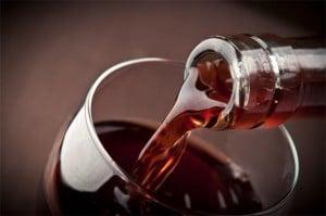vinBunVinProst - Din secretele vinului (8) 1 - Retetele lui Radu