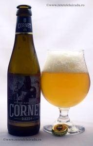 Cornet Oaked - Cornet Oaked 1 - Retetele lui Radu