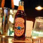 Berile stil British Brown Ale şi Mild Ale