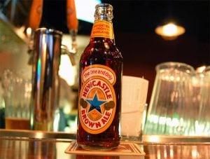 brown ales - Berile stil British Brown Ale şi Mild Ale 6 - Retetele lui Radu