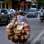 Vietnam subiectiv (1)